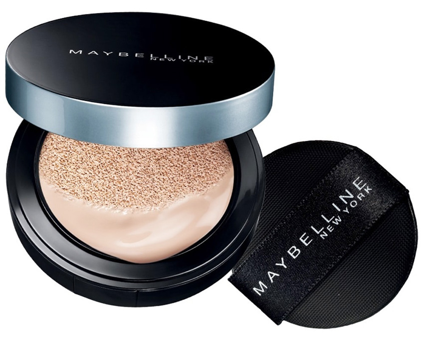 BB Cushion Paling Bagus