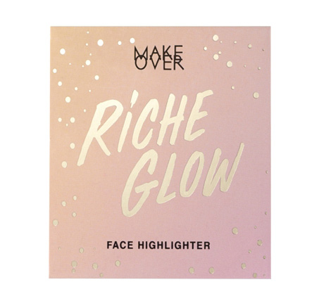 Highlighter Powder Terbaik